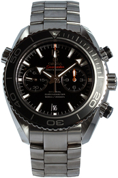 Omega Seamaster Planet Ocean 600m Co-Axial Chronograph 232.30.46.51.01.001