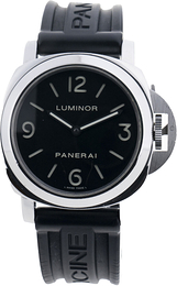 Panerai Historic Luminor Base  PAM 112