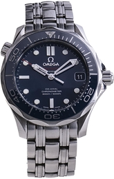 Omega Seamaster Diver 300m Co-Axial 36.25mm  212.30.36.20.03.001