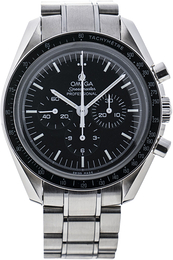 Omega Speedmaster Moonwatch Professional 42mm First Man on Moon 311.30.42.30.01.005